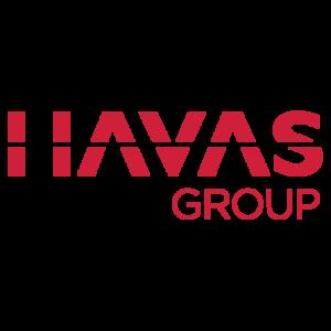 Logo Havas Large