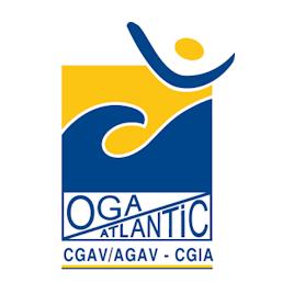1 01 850 Logo Ogaatlantic