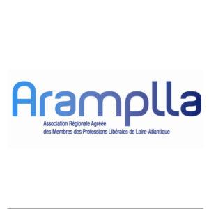 Aramplla