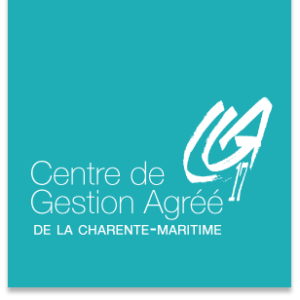 Logo Cga17